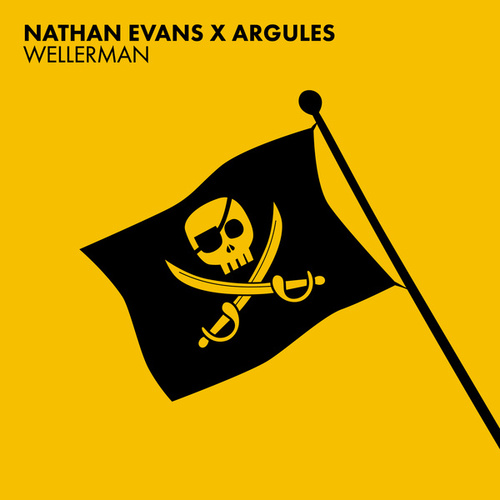 Wellerman (Sea Shanty / Nathan Evans x ARGULES) von Nathan Evans