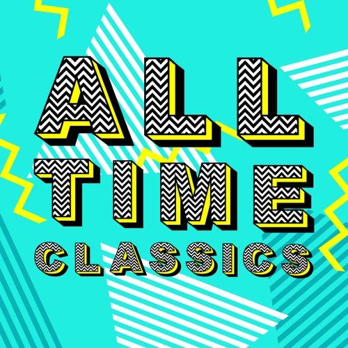 All Time Classics de Various Artists