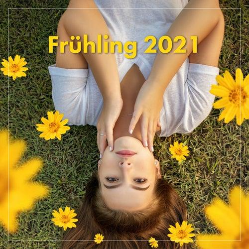 Frühling 2021 von Various Artists
