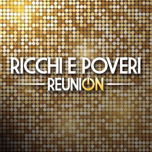 Reunion de Ricchi E Poveri
