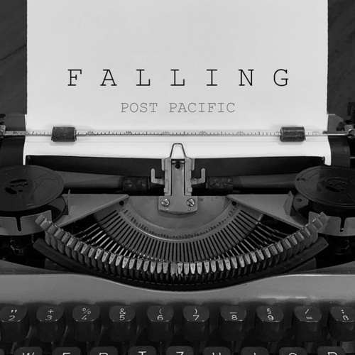 Falling by Post Pacific