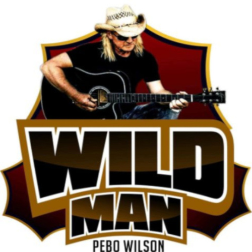 Rebel On The Wall by Pebo Wilson