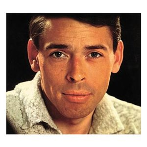 Les Bourgeois (Vol.7) by Jacques Brel