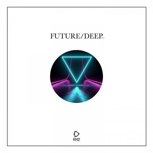 Future/Deep, Vol. 19 de Various Artists