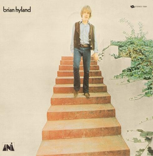 Brian Hyland de Brian Hyland