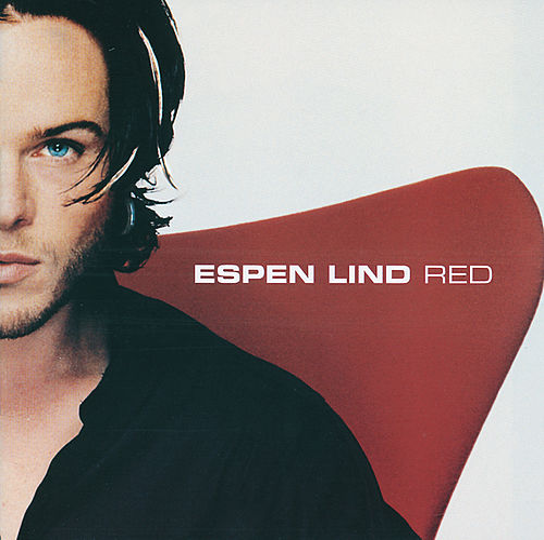 Red von Espen Lind