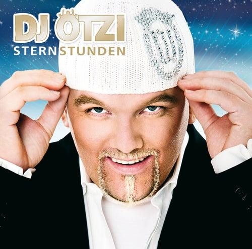 Sternstunden von DJ Ötzi