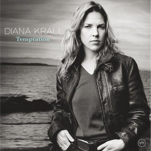 Temptation di Diana Krall