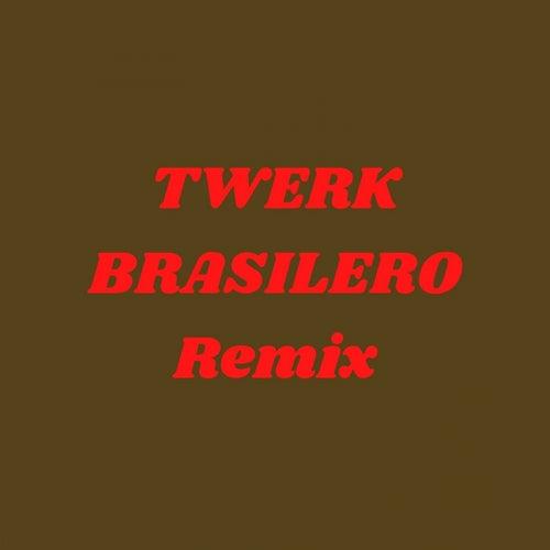Twerk Brasilero by Dance Monkey