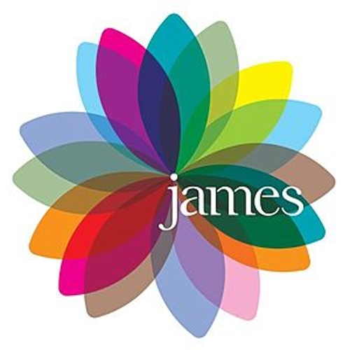 Fresh As A Daisy - The Singles von James