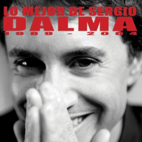 1989-2004 Lo Mejor De de Sergio Dalma