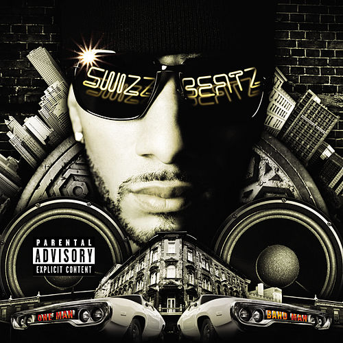 One Man Band Man von Swizz Beatz