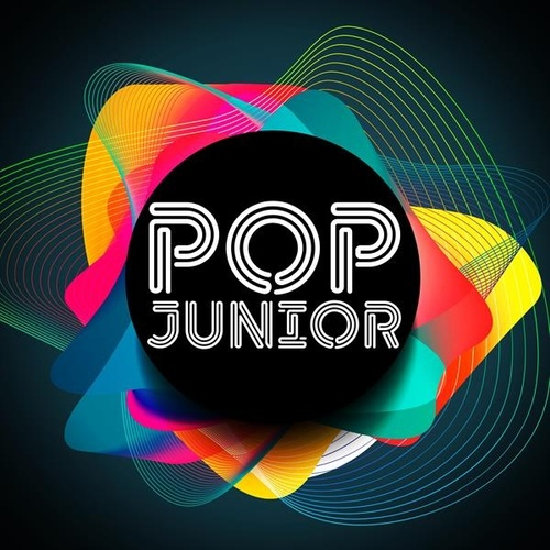 Pop Junior de Various Artists