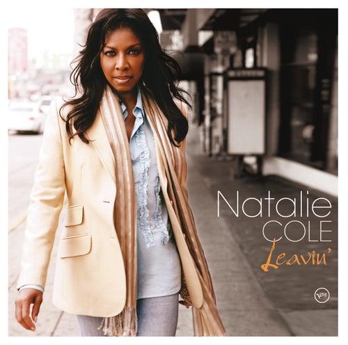 Leavin' de Natalie Cole