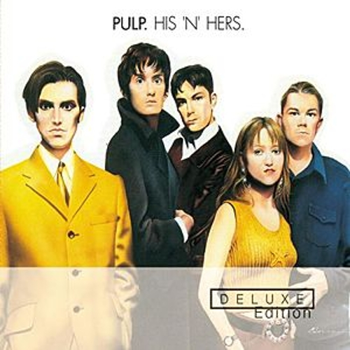 His N Hers by Pulp