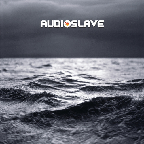 Out of Exile von Audioslave