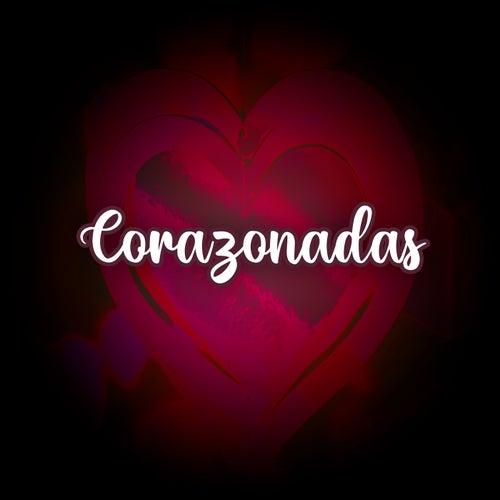 Corazonadas de Various Artists