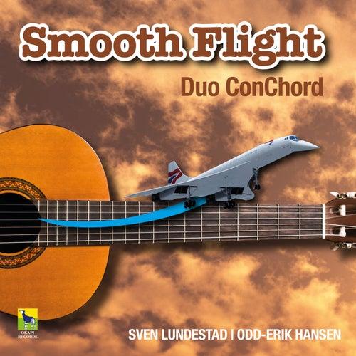 Smooth Flight de Duo ConChord