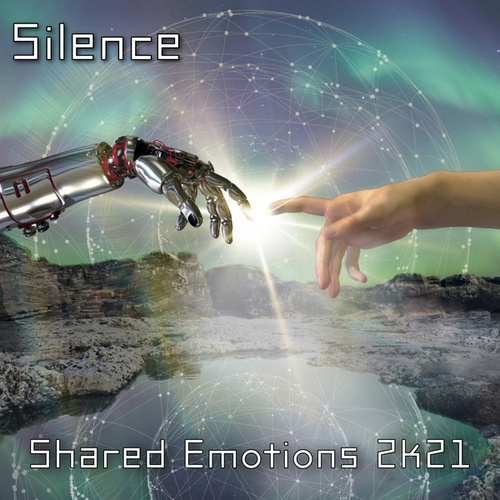 Shared Emotions 2k21 by Silence