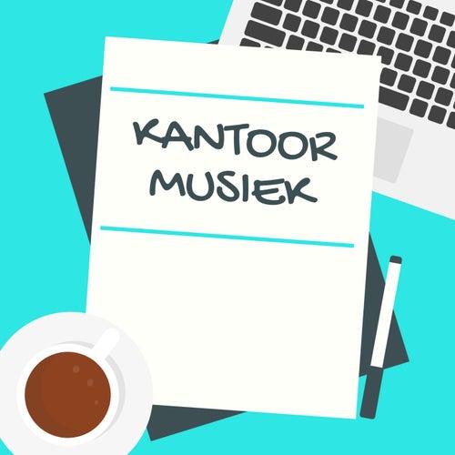 Kantoor Musiek de Various Artists
