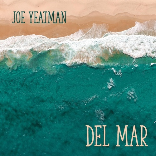 Del Mar by Joe Yeatman