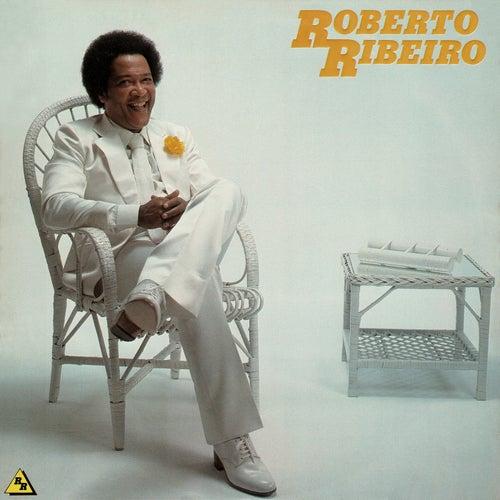 Roberto Ribeiro de Roberto Ribeiro