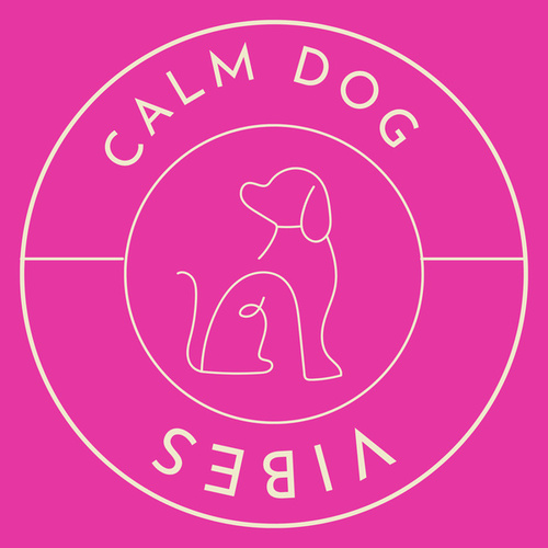Calm Dog Vibes by Pet Music Therapy