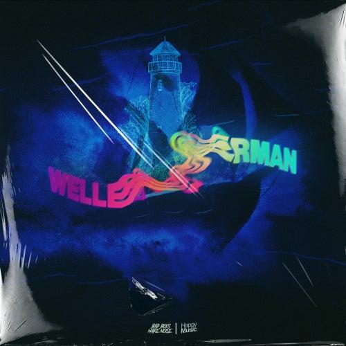 Wellerman de L.B.One