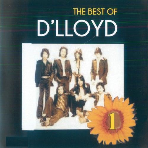 The Best Of, Vol. 1 de D. Lloyd