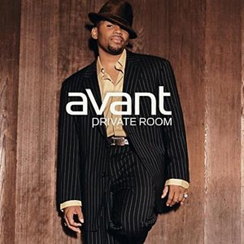 Private Room by Avant