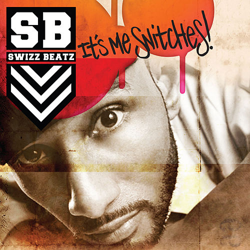 It's Me Snitches von Swizz Beatz