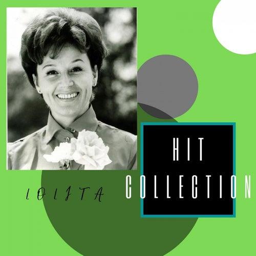 Hit Collection von Lolita
