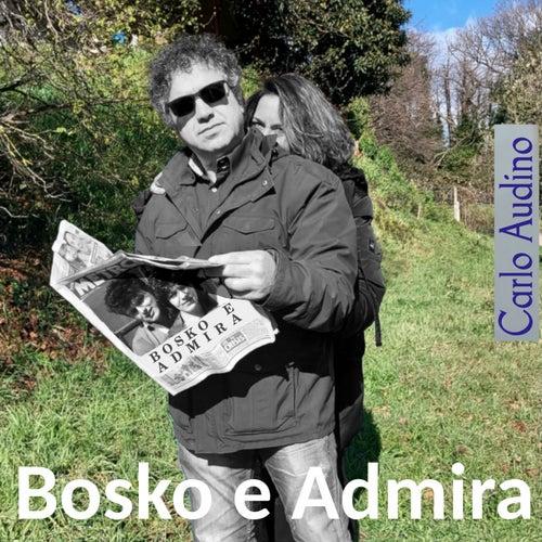 Bosko e admira di Carlo Audino