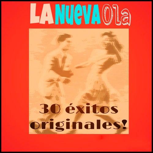 30 éxitos Originales! de German Garcia