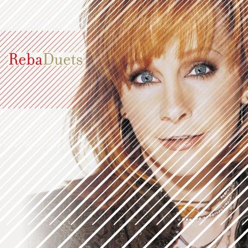 Reba Duets by Reba McEntire