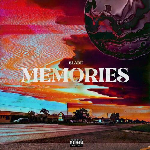 MEMORIES de Slade