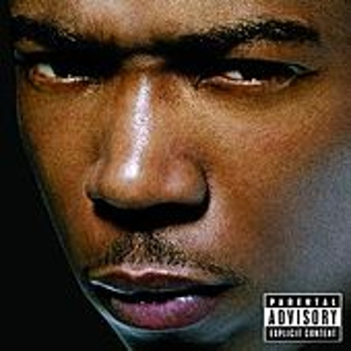 R.U.L.E. by Ja Rule