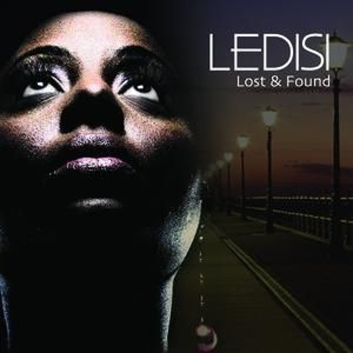 Lost And Found by Ledisi