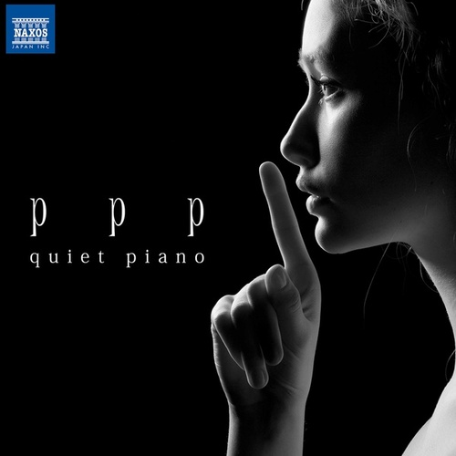 Quiet Piano by Various Artists