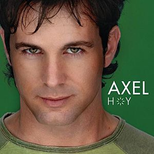 Hoy by Axel