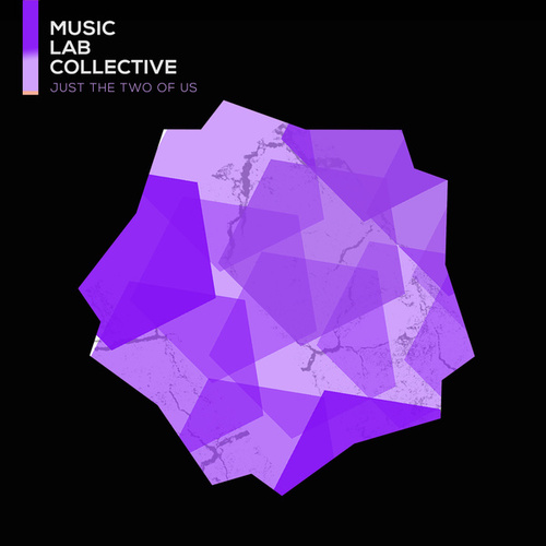 Just The Two Of Us (arr. piano) by Music Lab Collective