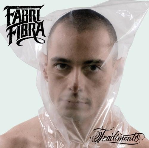 Tradimento by Fabri Fibra