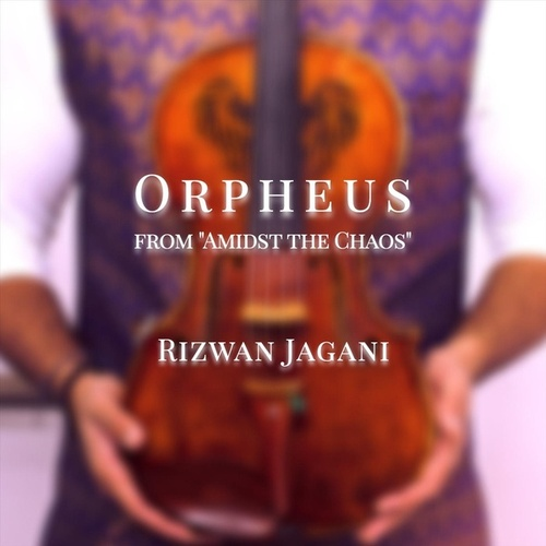 Orpheus (From