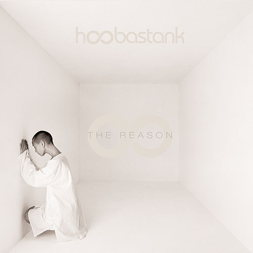 The Reason von Hoobastank