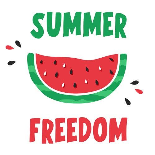Summer Freedom de Various Artists