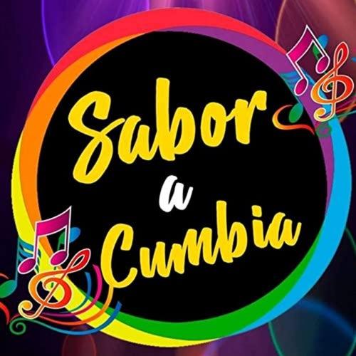Sabor a Cumbia de Los Palmeras, Los Socios del Ritmo, Los Mirlos, Los Pakines, Los Llayras