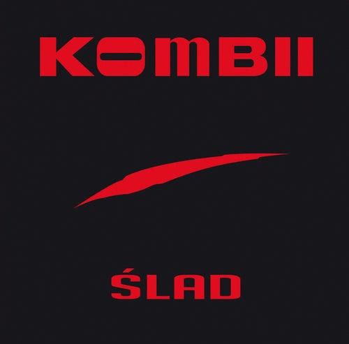 Slad by Kombi