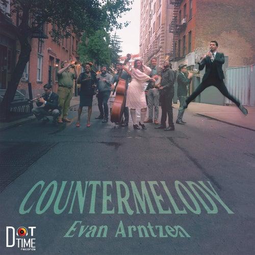 Countermelody by Evan Arntzen