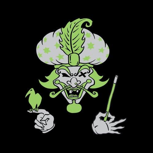 The Great Milenko by Insane Clown Posse