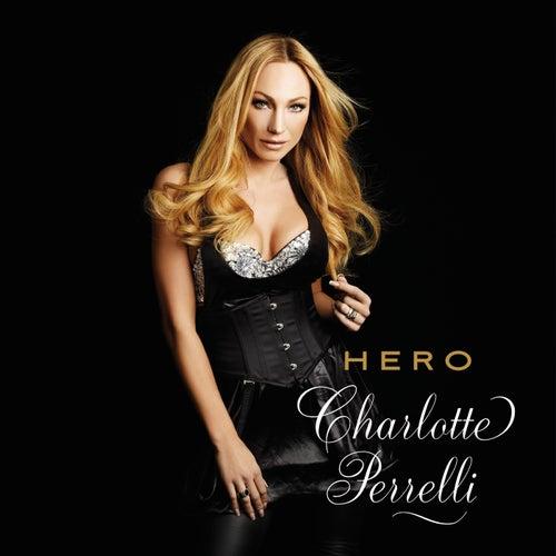 Hero von Charlotte Perrelli
